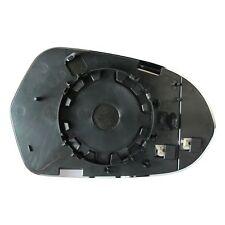 MIROIR GLACE RETROVISEUR AUDI A6 C7 4G 4G5 4G2 4GH 11/2010-UP DEGIVRANT GAUCHE