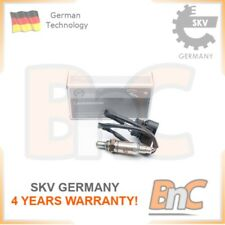 LAMBDA SENSOR VW GOL II GOL III OEM 377906265A SKV GERMANY GENUINE HEAVY DUTY