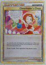 2010 CHEERLEADERS CHEER POKEMON 71/95 CARD                     (INV7267)