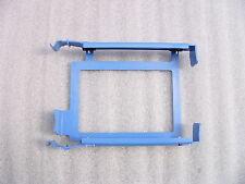 Dell SATA Hard Drive Caddy YJ221 HDD Optiplex 740 745 755 760 780 Tray Holder