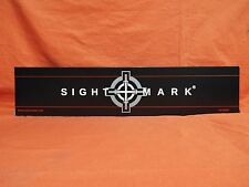 SIGHTMARK Photon XT Digital NV 6.5x50S Riflescope #SM18009