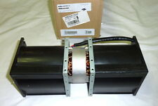 Genuine GE WB26X10042 Ventilation Motor for Microwave Oven 8CI NEW in Box!
