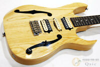 Ibanez PGM80P beautiful rare EMS F/S*