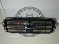SUBARU FORESTER SG 6/2002-6/2005 GRILLE