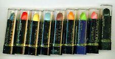 """9 FRAN WILSON """"Moodmatcher"""" Lipsticks-NEW & Assorted"""