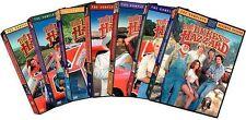 The Dukes of Hazzard: Complete Series Seasons 1 2 3 4 5 6 7 Box / DVD Set(s) NEW