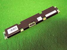 Dell Inspiron One 19 LCD Inverter 5HP4X  Vostro V320