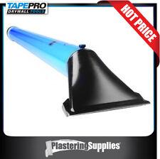 Tapepro Flat Applicator Compound Tube Mudshark FA-CT