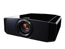 JVC DLA-X970R D-ILA Projector