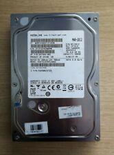 Hitachi 500GB Desktop PC CCTV Internal Hard Drive HDD 7200 3.5 HDS721050CLA662