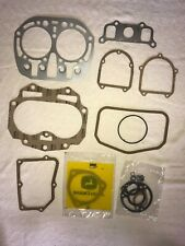 Genuine John Deere OEM Gasket #RE524332