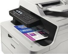 Brother MFC-L3770CDW 4-in-1 Laser Couleur Imprimante Neuf en Ovp
