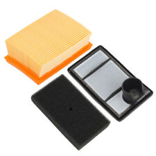 Air filter Fits Stihl Ts400 Concrete Cut-Off Saw # 4223 007 1010 4223-141-0300