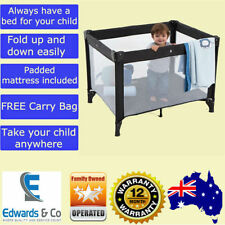 Unbranded Standard Baby Cots & Cribs