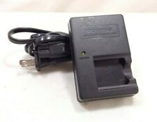 Olympus LI-60C Li-Ion Camera Battery Charger OEM