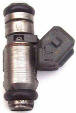 Ford Fiesta KA Grey Petrol Engine Fuel Injector IWP119