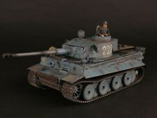 Tiger I Early - Built 1/35 ( PRE ORDER)