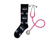 Prestige Medical & Valencia Med Bundle, Clinical Lite Scope & Compression Sock