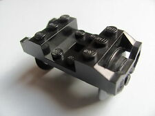 LEGO 2878 @@ Train Wheel RC Train, Holder @@ 3677 7898 7939 10173 10183 10194