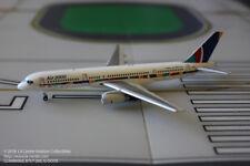 Gemini Jets Air 2000 Boeing 757-200 in Old Color Diecast Model 1:400