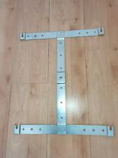 NSM CD Jukebox Wallbox Wall Mounting Bracket