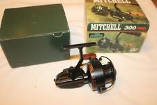 Mitchell 300 pro-en el embalaje original-made in france-nr-1307