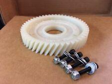 Club Car  engine parts  cam shafts  KF82 1984-1991 NEW 1013965-Gear Kit