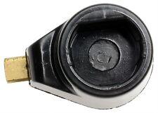 Distributor Rotor ACDelco Pro C430