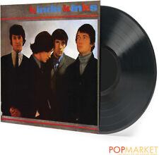 The Kinks - Kinda Kinks [New Vinyl]