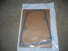 NEW GENUINE OEM KAWASAKI ROCKER CASE GASKET PART # 11061-7083 110617083