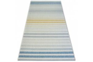 """AMAZING MODERN RUGS """"COLOR"""" 28 Pattern LARGE SIZE BEST-CARPETS high quality"""