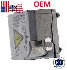 5DD00831950 HID Xenon Ballast Igniter fit For SAAB AUDI A6 A8 BMW E53 E85 X5