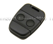 2 BTN Housing Replacement Fob Blank Key Shell For Land Rover Discover Freelander