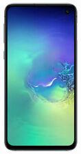 Samsung Galaxy S10e SM-G970F - 128GB - Prism Green (Senza operatore) (Doppia SIM)