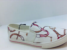 Lauren by Ralph Lauren Women's Shoes Mules & Clogs, MultiColor, Size 8.5