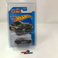 Ford Mustang GT #49 * All small Wheels Error ASW * 2015 Hot Wheels * WA11
