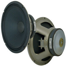 "10"" guitar speaker Celestion G10 Vintage 2 pcs Egnater Elite 1065/  8 ohm"