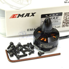 Emax MT1804 2480KV CW Brushless Motor for 250mm mini Quadcopter CCW Thread