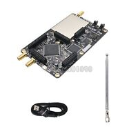 1MHz-6GHz HackRF One Software Defined Radio Development Board & Antenna Kit sz98