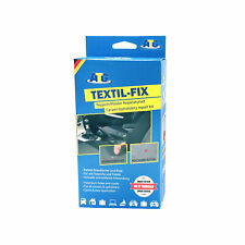 """ATG Polster-Reparaturset """"Textil-Fix"""""""