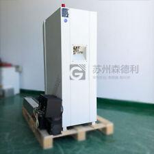 Used Rofin Baasel Baasel Smp 065 65w Yag Laser Marker Engraving Cutting Machine