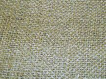 5M of Upholstery sack cloth for chair, sofa, settee.
