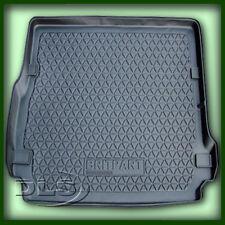 LAND ROVER DISCOVERY 4 - Rear Semi-rigid Loadspace Protector (DA5602)