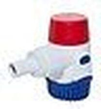 Rule 12v a Immersione Pompa di Sentina 500gph - 25DA Nuovo Ultimo Modello. Non