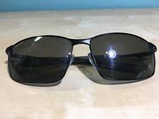 COYOTE PC #MP-05 POLARIZED Sunglasses - Handmade - USED