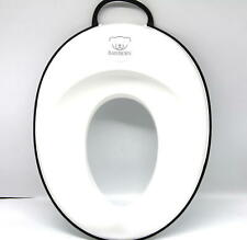 Babybjorn Toilet Trainer, White