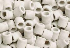 Sera Siporax 15 mm von 1 bis 50 Liter  Filtermaterial  24 Std. Versandservice