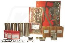 MASSEY FERGUSON 165 50 A4.212 COMPLETE VAPORMATIC ENGINE OVERHAUL KIT - VPB9008