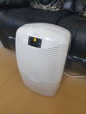 EBAC 21L Smart Dehumidifier 3850e - VGC.