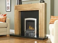 Flavel Fires - Sale 10 % off Whole Range of Gas Fires